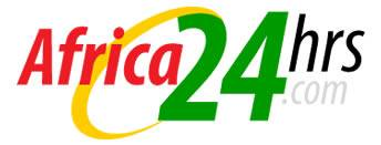 Image result for africa24hrs
