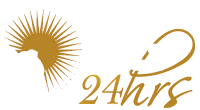 Africa 24 Hours News and Updates